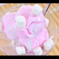 Мороженое Бабл Гам 3кг Dolce Latte