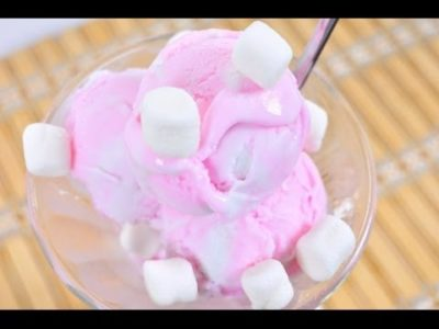 Мороженое Бабл Гам Dolce Latte Dolce Latte