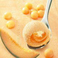 Мороженое Дыня 3кг Dolce Latte