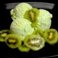 Мороженое Киви Dolce Latte