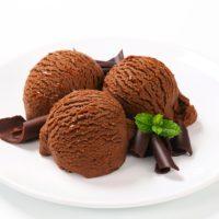 Мороженое Шоколад Dolce Latte Dolce Latte