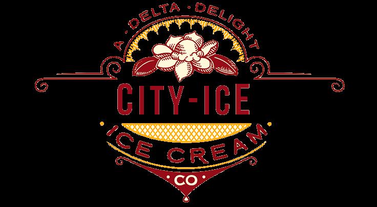 city-ice