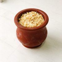 Мороженое нуга с миндалем (Супрема) Alacant